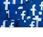 Без Facebook, поцелуев и слова «нет»: как заводить деловые связи в США