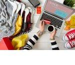 Как интернет-магазину правильно подготовить посадочную страницу для специальной акции