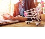 А что потом? Каким будет e-commerce после апокалипсиса