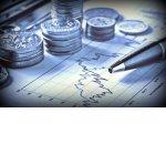 Как найти инвестиции в Кремниевой долине? Советы партнеров фонда Gagarin Capital
