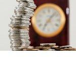 Будущее инвестиций в России: как приумножить свой капитал?