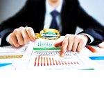 Предприниматель рассказал, как правильно представить команду сотрудников инвесторам и не потерять финансирование