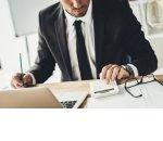 Чем ИП – управляющий выгоднее гендиректора: риски и преимущества для бизнеса