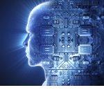 Как искусственный интеллект помогает российским ритейлерам стать ближе к клиентам