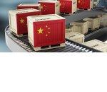 Как стать дилером китайских товаров?