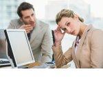 Как работать с клиентами, которые тяжело принимают решение о покупке