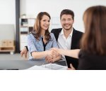 Обслуживание клиентов: 15 необходимых навыков