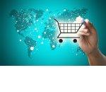 Каким должен быть идеальный отдел e-commerce у монобренда?