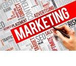Маркетинг – 2020: глобальные тенденции
