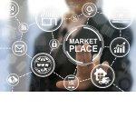 7 макро-трендов в российском e-commerce: есть ли предел для роста маркетплейсов в России?