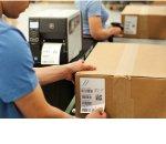 Как выбрать кассу для работы с маркированным товаром