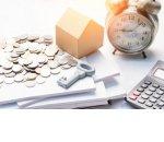 В Госдуму внесен проект о распространении на всю страну налогового режима для самозанятых