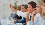 Возможность получения опыта и улучшение коммуникативных навыков: почему стоит вкладывать деньги в обучение предпринимательству