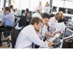 Построение эффективного отдела продаж: 10 ключевых шагов