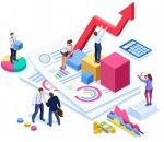Как социальная ответственность помогает увеличивать продажи в офлайн-ритейле