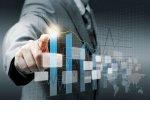 Обновление целей компании может сделать вас более успешным: это поддерживает высокие стандарты и производительность бизнеса