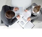 Поменяют правила регистрации юрлиц и ИП в ФСС