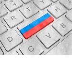 Боли российского бизнеса и перспективы на 2020-й год