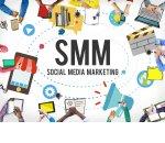 Зачем вам нужен контент-план? Очевидное невероятное SMM-маркетинга
