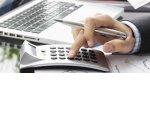 ИП-упрощенец может учесть в расходах приобретённую совместно программу