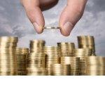 3 бизнес‑идей с минимальными вложениями для запуска в 2020 году