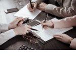 Как выстроить бизнес‑процессы для безопасного заключения договоров с контрагентами