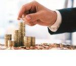 Какой залог для бизнес-кредита вы можете предоставить