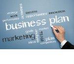Ведущие компании мира его не делали: почему вам не нужен бизнес-план для открытия дела