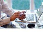 Как организовать бизнес в интернете с нуля: исследование, создание плана и другие советы