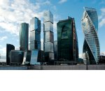 Какой бизнес открыть в Москве?
