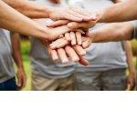 ФНС рассказала о порядке получения соцвычета на благотворительность