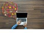 Три самых частых вопроса о защите бренда и digital-рекламы в Сети