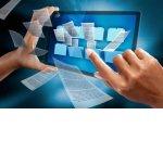 ПО для автоматизации документооборота: что это и зачем оно бизнесменам