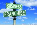 Покупка франшизы, возможно, лучший способ начать бизнес в 2020 году! Аргументы за и против