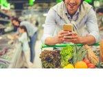 Новые привычки и старые ценности: как рождаются тренды в food-ритейле
