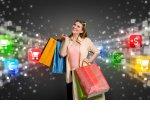 Запуск интернет-магазина в Fashion: на что обратить внимание при выборе фулфилмент-подрядчика?