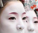 Красота на экспорт: как выйти на китайский бьюти-рынок