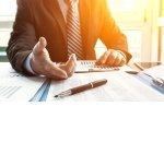 Как выбрать банк для бизнес-кредита