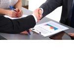 Ставки, фонды, господдержка: что станет драйвером для кредитования малого бизнеса?