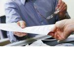 Изменится порядок выдачи лицензий
