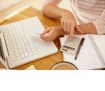 Минфин планирует перевести весь малый бизнес на оплату налогов онлайн