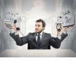 5 основных этапов продаж для любого бизнеса