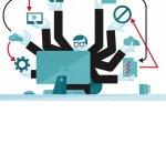 4 уникальных способа увеличить производительность труда персонала в малом бизнесе