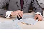 Регистрация компании за рубежом: руководство к действию