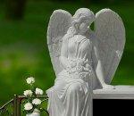 Как открыть ритуальные услуги