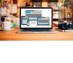 Как создать свой сайт с нуля самому бесплатно - пошаговая инструкция