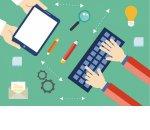 Как запустить новинку в интернете? Эффективные стратегии и маркетинговые мифы