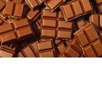 Как открыть производство шоколада