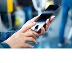 Смартфон как инструмент торговли: терминалы лояльности, смартфон-сканер и оплата через мобильное приложение