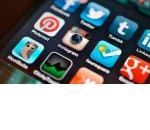 7 приемов, которые помогут успешно вести бизнес в социальных сетях: размещать веселый контент, видеосюжеты и другие
